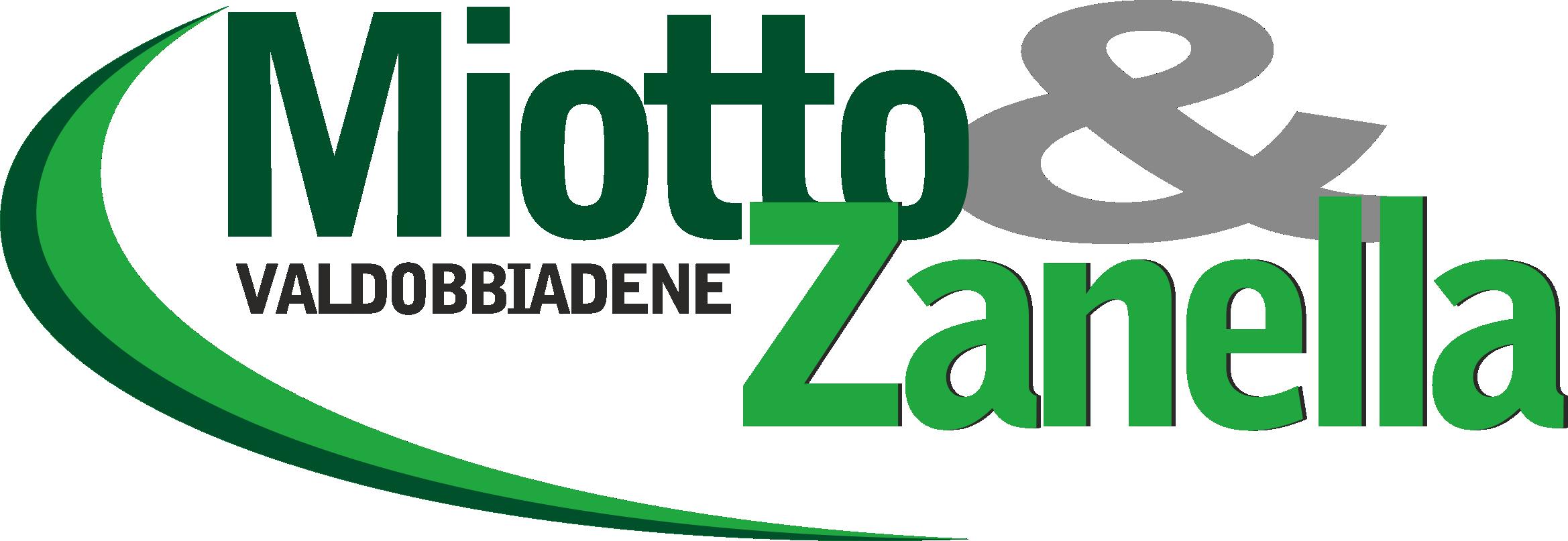 Miotto e Zanella – Vendita e Assistenza Macchine Agricole